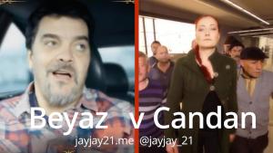 jayjay21-televizyon-mizah-beyaz-show-candan-ercetin-klip-parodi