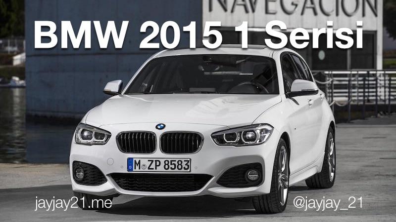 jayjay21-bmw-araba-1-serisi-makyaj-ön-böbrek-far-xenon-facelift-2015-2016