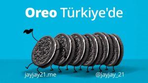 jayjay21-guncel-yeni-medya-viral-televizyon-oreo-turkiyede-halay