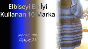 jayjay21-guncel-yeni-medya-trend-facebook-twitter-tumblr-elbise-ne-renk-mavi-siyah-beyaz-altin