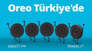 jayjay21-guncel-yeni-medya-viral-televizyon-oreo-turkiyede-2-hafta-2