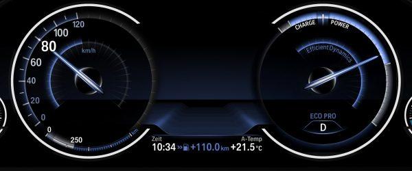jayjay21-bmw-otomotiv-araba-performans-modifiye-siyah-gosterge-paneli-led-isik-1