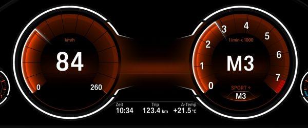 jayjay21-bmw-otomotiv-araba-performans-modifiye-siyah-gosterge-paneli-led-isik-2