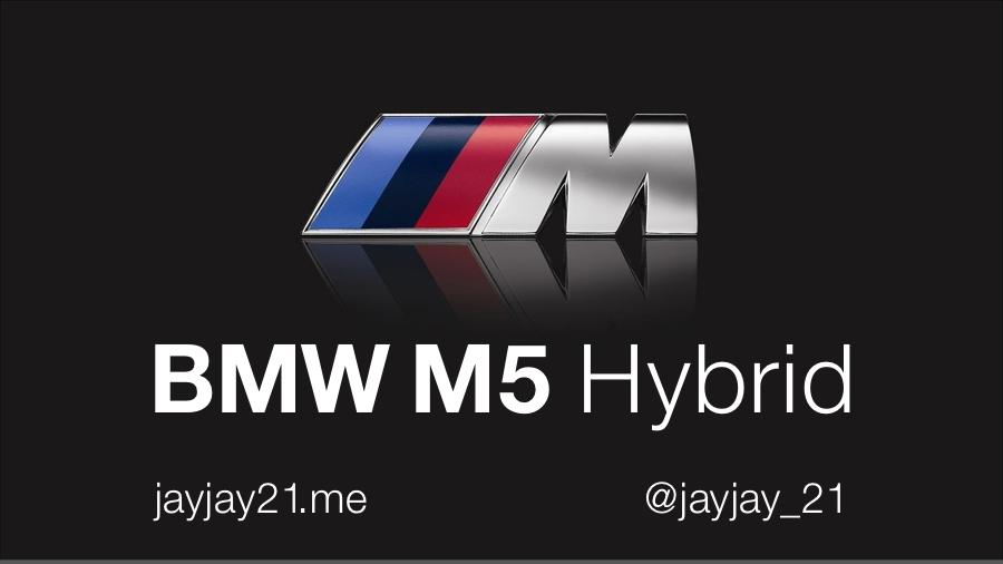 jayjay21-bmw-araba-otomobil-hybrid-elektrikli-performans-yeni-2018-m5-i5-m