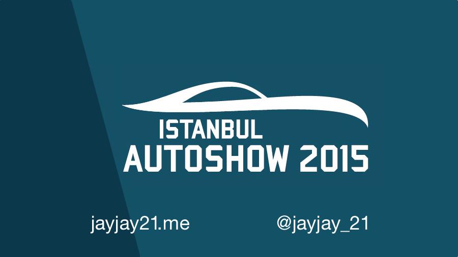 jayjay21-otomotiv-bmw-performans-araba-modifiye-autoshow-2015-tuyap-beylikduzu-hybrid