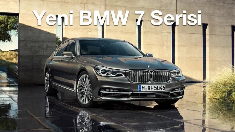 jayjay21-bmw-2015-7-serisi-araba-otomobil-otomotiv-performans-tasarim-dizayn-lazer-isik
