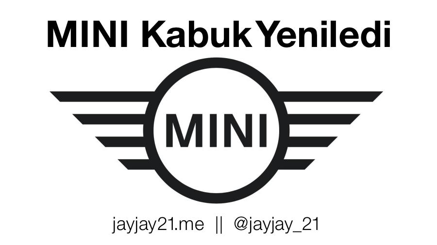 jayjay21-bmw-ag-mini-otomobil-araba-performans-marka-yenileme-logo
