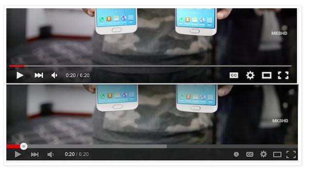 jayjay21-teknoloji-youtube-yeni-eski-player-oynatici-seffaf