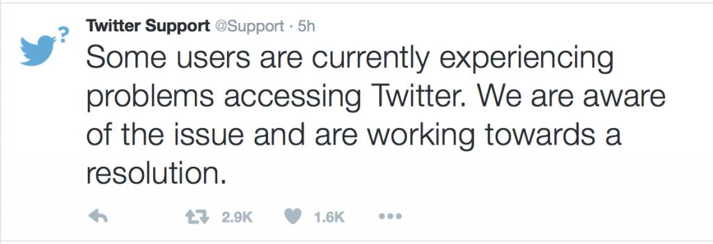 jayjay21-teknoloji-yeni-sosyal-medya-twitter-erisim-sorunu-acilmiyor-destek