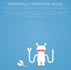 jayjay21-teknoloji-yeni-sosyal-medya-twitter-erisim-sorunu-acilmiyor-hata-mesaji
