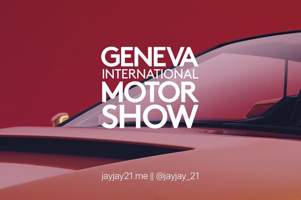 jayjay21-otomotiv-cenevre-araba-fuari-motor-show-2016-featured