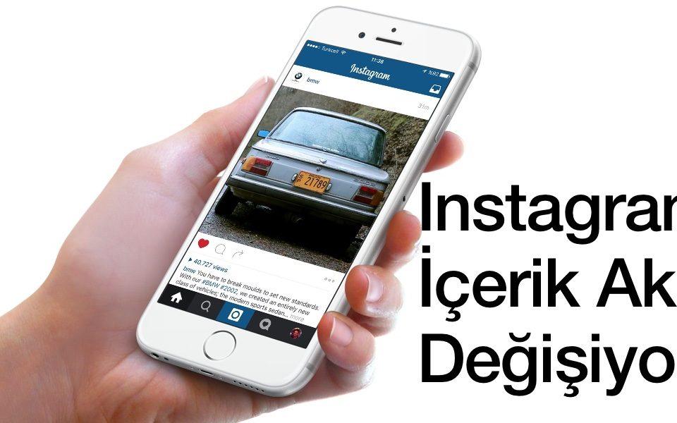 jayjay21-yeni-medya-sosyal-instagram-yeni-zaman-tuneli-icerik-akisi-guncelleme-yenilik-ozellik