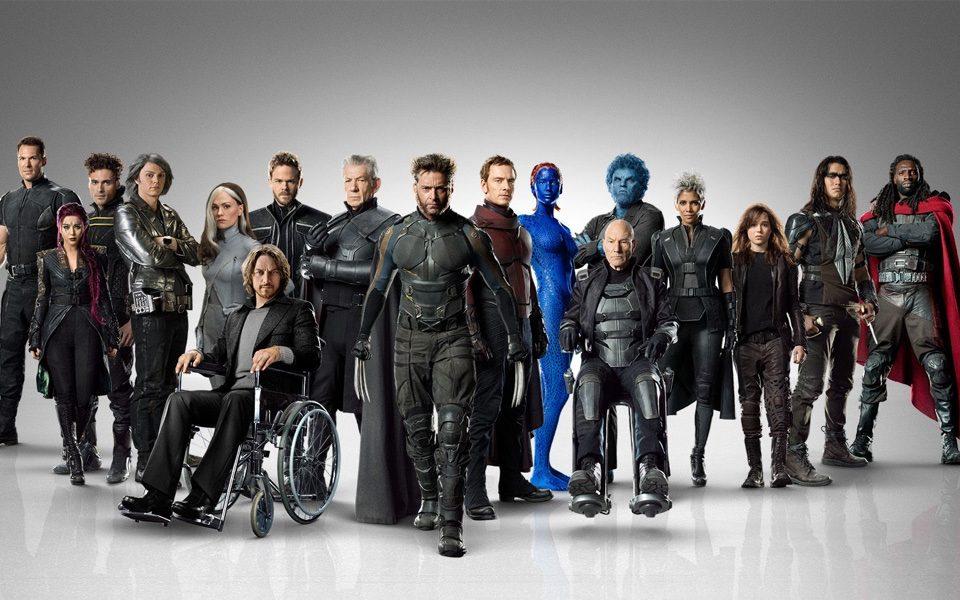 X-Men filmleri hangi sırayla izlenmeli
