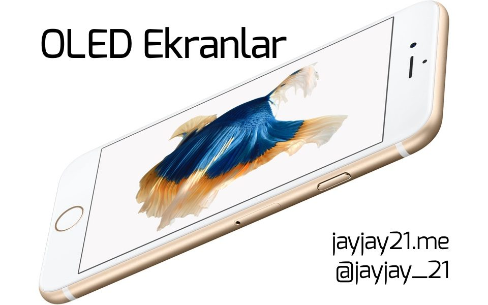 jayjay21-teknoloji-apple-iphone-plus-ekran-panel-oled-samsung