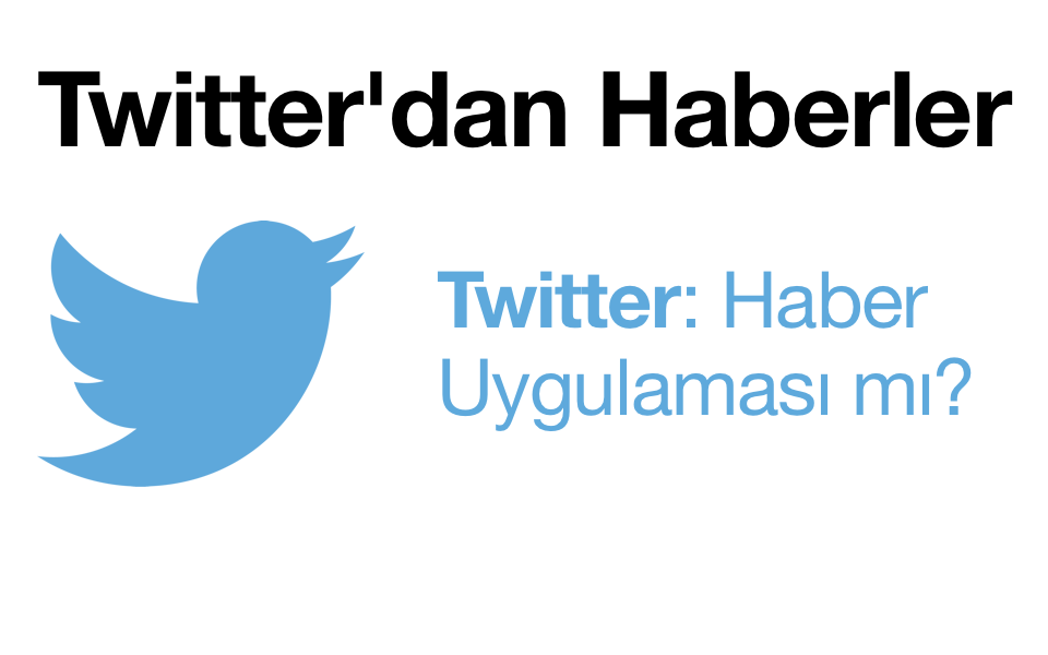 jayjay21-teknoloji-yeni-sosyal-medya-twitter-kategori-ios-apple-app-store-category-haber-news-degistirdi