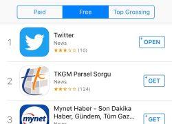 jayjay21-teknoloji-yeni-sosyal-medya-twitter-kategori-ios-apple-app-store-category-haber-news-degistirdi-sira-1