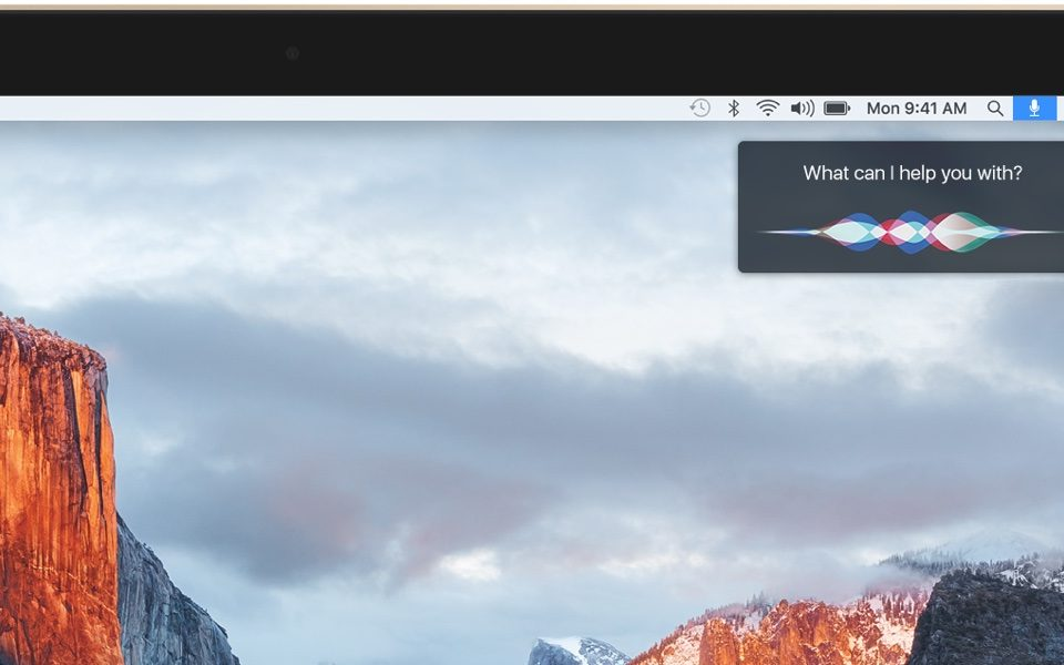 jayjay21-teknoloji-apple-mac-os-x-10-12-siri-bilgisayar-desktop-dock-menu-bar-ikon-gorsel-wwdc