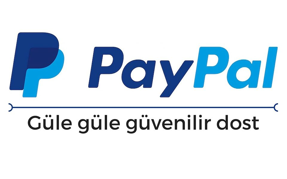 jayjay21-teknoloji-paypal-turkiyeden-cekiliyor-faaliyet-durdurma-bddk-lisans-alamadi