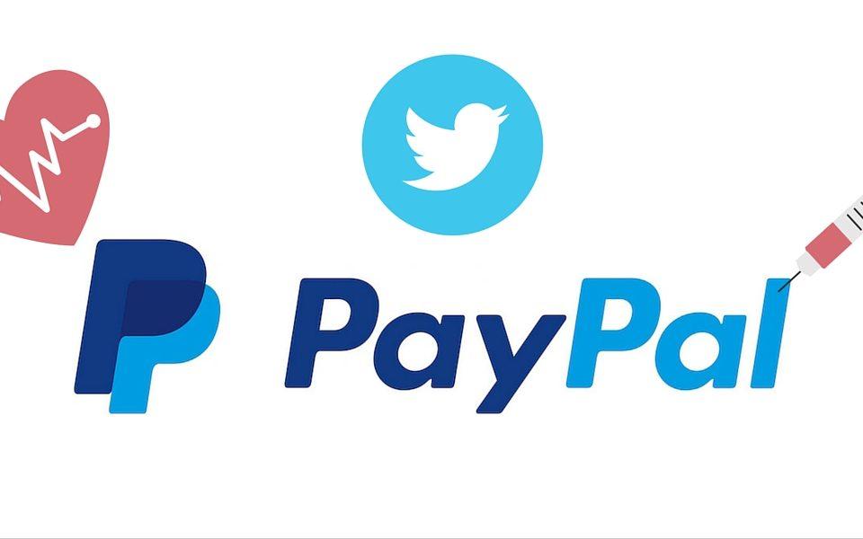 jayjay21-teknoloji-paypal-turkiyeden-cekiliyor-faaliyet-durdurma-bddk-lisans-alamadi-sosyal-medya-twitter-en-iyi-14-tweet