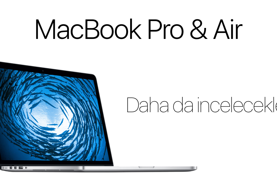 jayjay21-teknoloji-apple-macbook-pro-air-update-yenilik-kasa-degisimi-inceldi-wwdc-2016