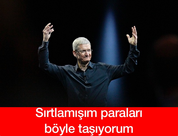 jayjay21-teknoloji-apple-kazanc-gelir-kar-rekor-q4-2014-son-ceyrek-caps