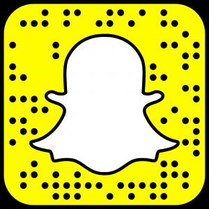 jayjay21-teknoloji-mobil-ios-android-snapchat-sosyal-ag-medya-snapcode