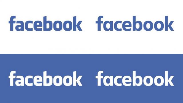 jayjay21-yeni-medya-facebook-sosyal-ag-yeni-logo-tasarim-font-degisim-guncelleme