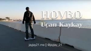 jayjay21-teknoloji-hovbo-ucan-kaykay-kendinden-dengeli-iki-tekerlekli-elektrikli-ulasim-eglence