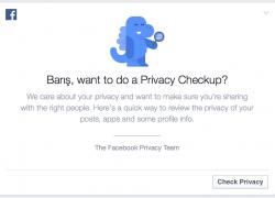 jayjay21-yeni-medya-sosyal-ag-facebook-guvenlik-gizlilik-mahremiyet-check-up-kontrol-duzenleme-tanitim