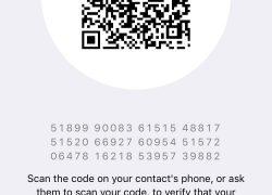 jayjay21-teknoloji-guvenlik-whatsapp-guncelleme-sifreleme-mesajlasma-dogrulama