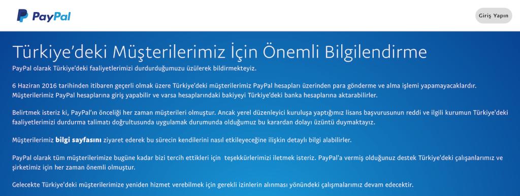 jayjay21-teknoloji-paypal-turkiyeden-cekiliyor-faaliyet-durdurma-bddk-lisans-alamadi-anasayfa