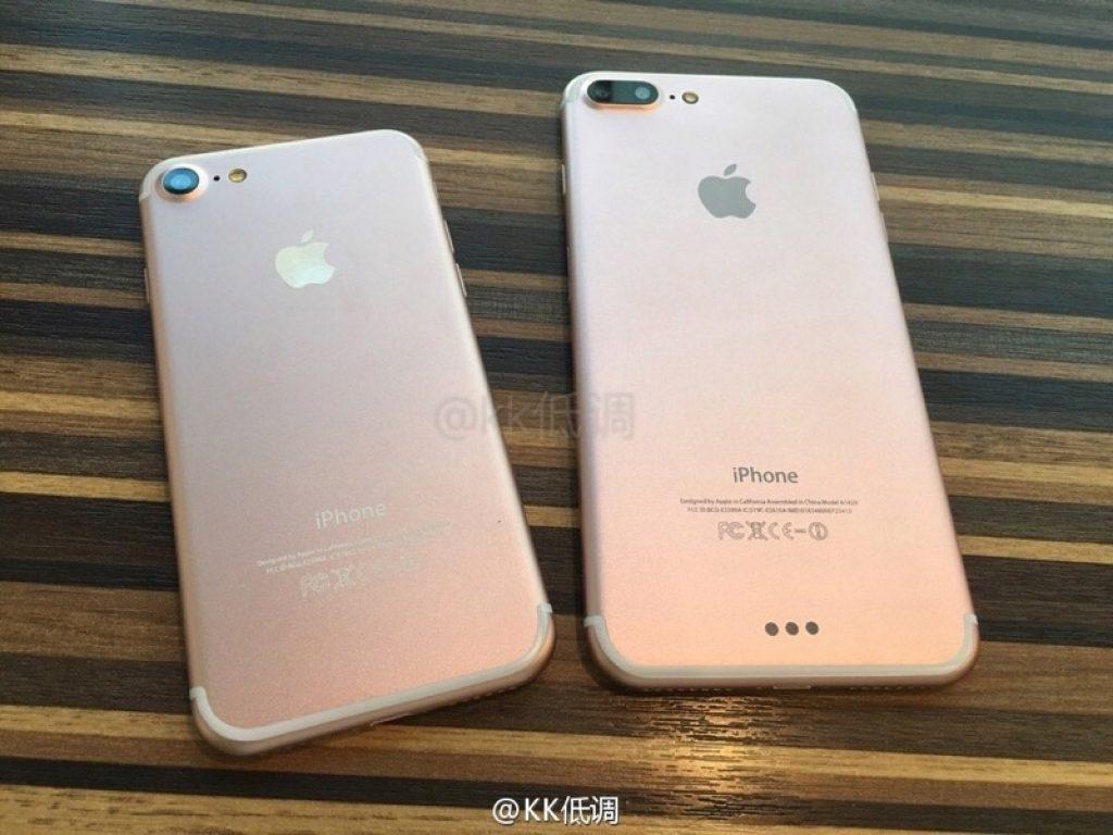 jayjay21-teknoloji-apple-tanitim-sunum-7-eylul-iphone-7-1