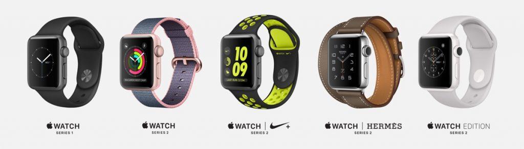 jayjay21-teknoloji-apple-watch-series-2-s2-gps-retina-oled-38-42-mm-small-1