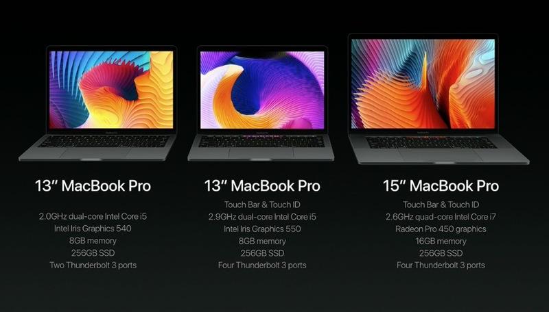 jayjay21-teknoloji-apple-macbook-pro-15-intel-i7-13-touchbar-touch-id-11