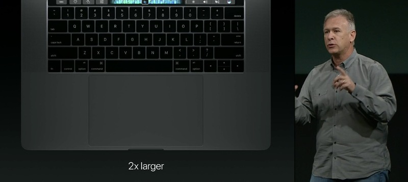 jayjay21-teknoloji-apple-macbook-pro-15-intel-i7-13-touchbar-touch-id-2