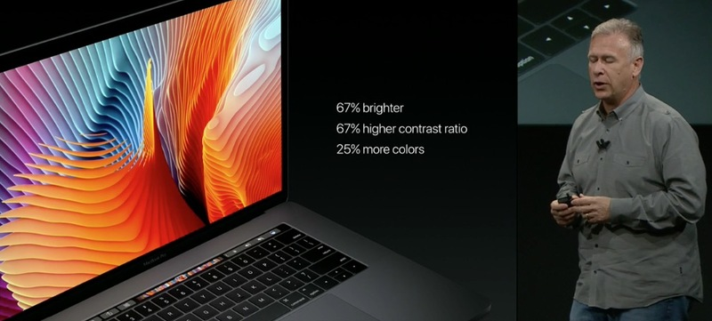 jayjay21-teknoloji-apple-macbook-pro-15-intel-i7-13-touchbar-touch-id-5
